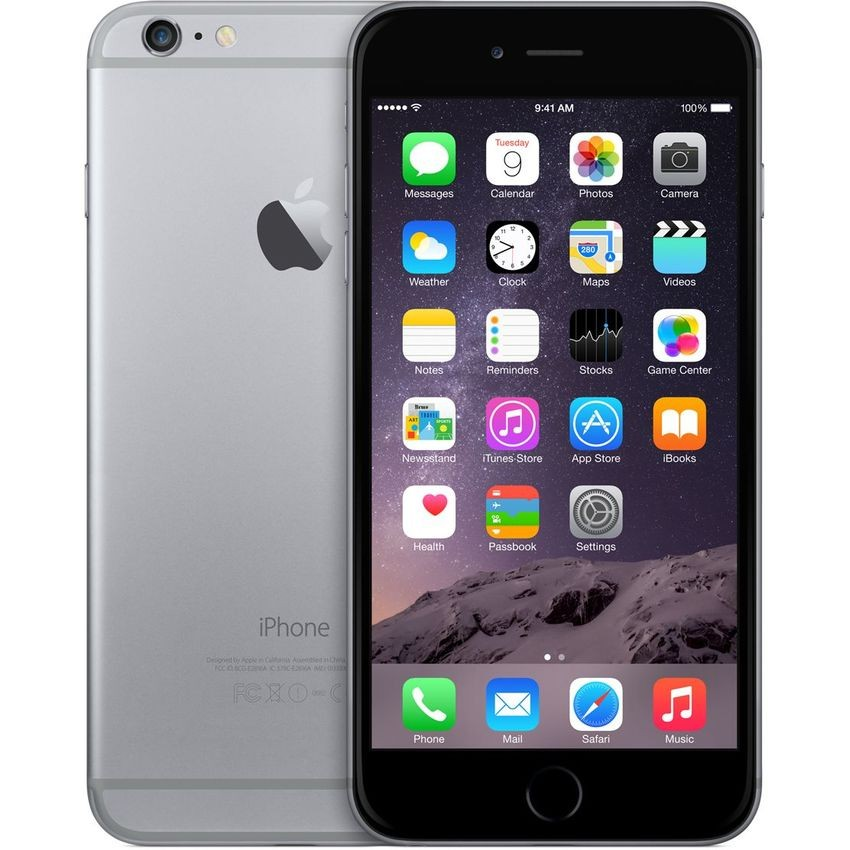 198-fIsm8-apple-iphone-6-plus-16gb-grey-internasional-warranty.jpg