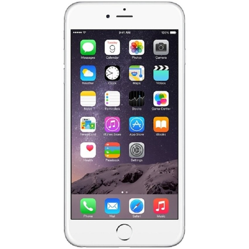 199-YyHRr-apple-iphone-6-plus-16gb-silver-internasional-warranty.jpg