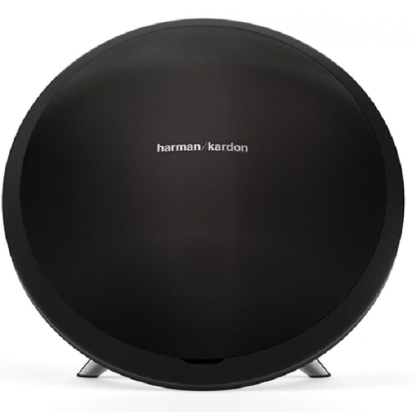 200-l0A8N-harman-kardon-onyx-speaker-portable-bluetooth-black.jpg