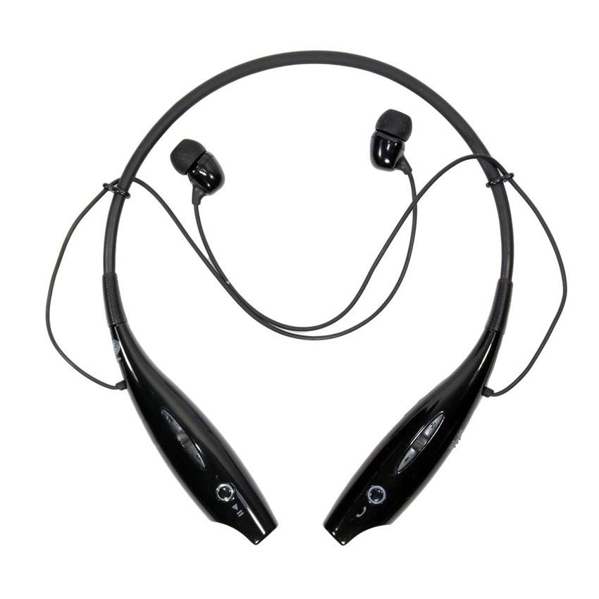 202-UJKQc-hbs-lg-hbs730-tone-wireless-stereo-headset-hitam.jpg