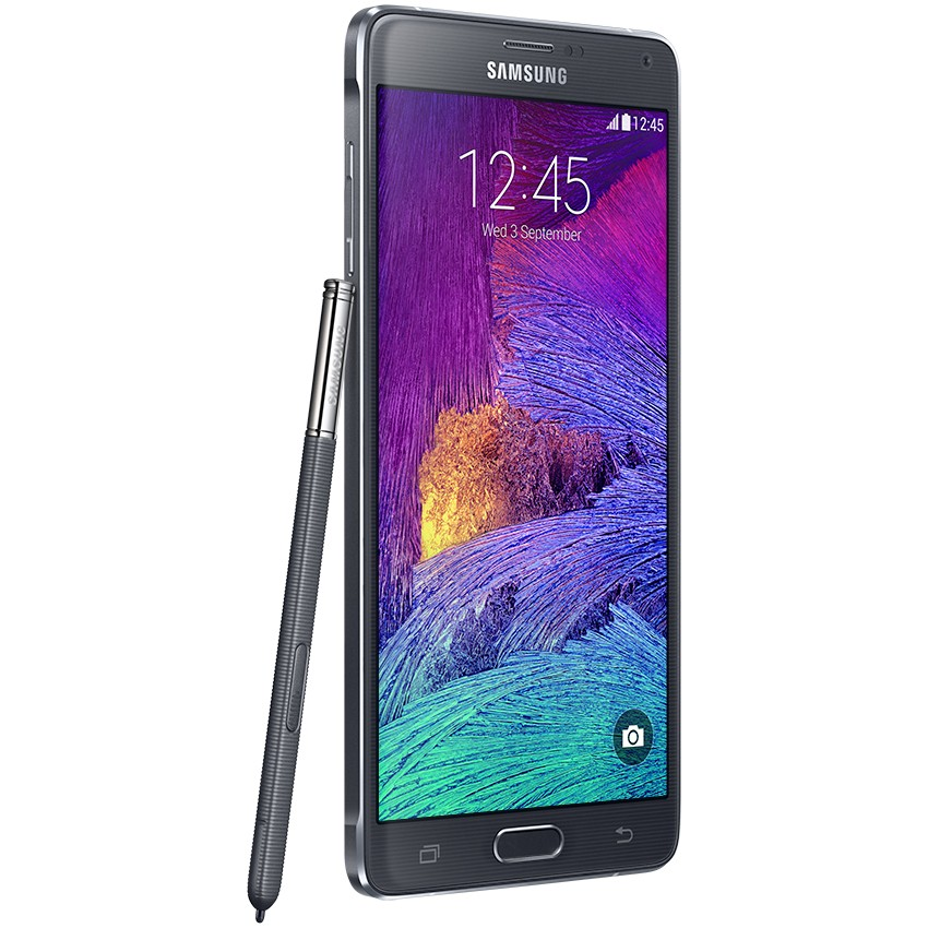 99-Sy6ao-samsung-galaxy-note-4-32gb-hitam-3.jpg