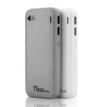 3152_hippo_powerbank_ilo_f2_11000_mah__bonus_phone_holder_usb_led_touch_pen_1.jpg