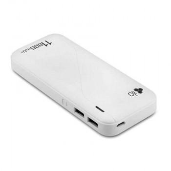 3152_hippo_powerbank_ilo_f2_11000_mah__bonus_phone_holder_usb_led_touch_pen_2.jpg