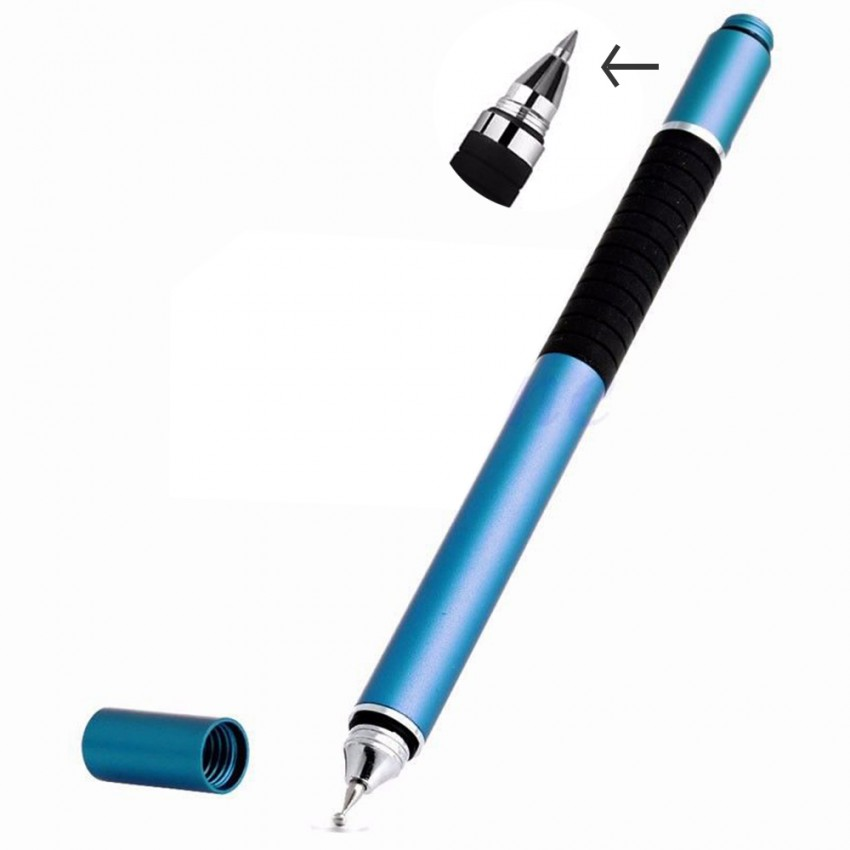 1546_2in1_capacitive_touch_screen_stylus_pen_1.jpg