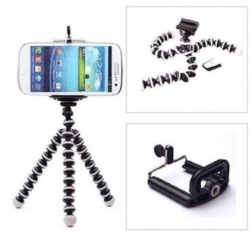 2347_gorilla_mini_tripod_small__u_holder_2.jpg