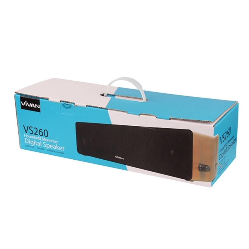 2388_vivan_wooden_wall_hanging_multimedia_speaker__vs260__coklat_3.jpg