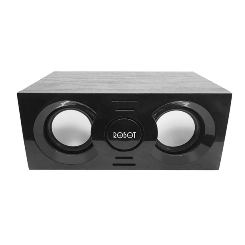 2447_robot_rs130_wooden_multimedia_dekstop_speaker__hitam_1.jpg