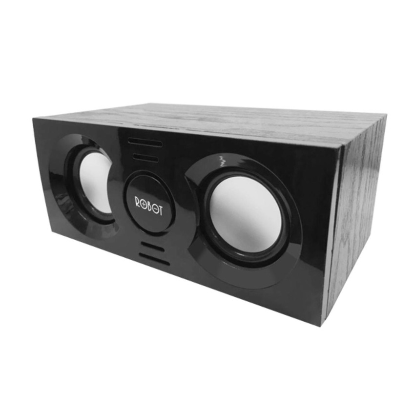 2447_robot_rs130_wooden_multimedia_dekstop_speaker__hitam_3.jpg