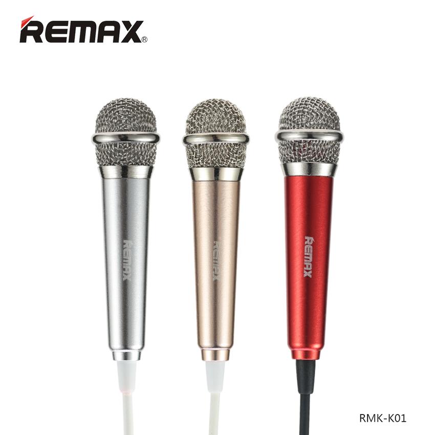 2451_remax_singsong_karaoke_mini_microphone__rmkk01_1.jpg