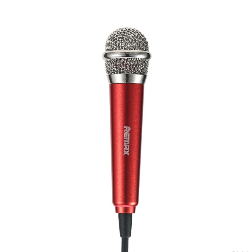 2451_remax_singsong_karaoke_mini_microphone__rmkk01_3.jpg