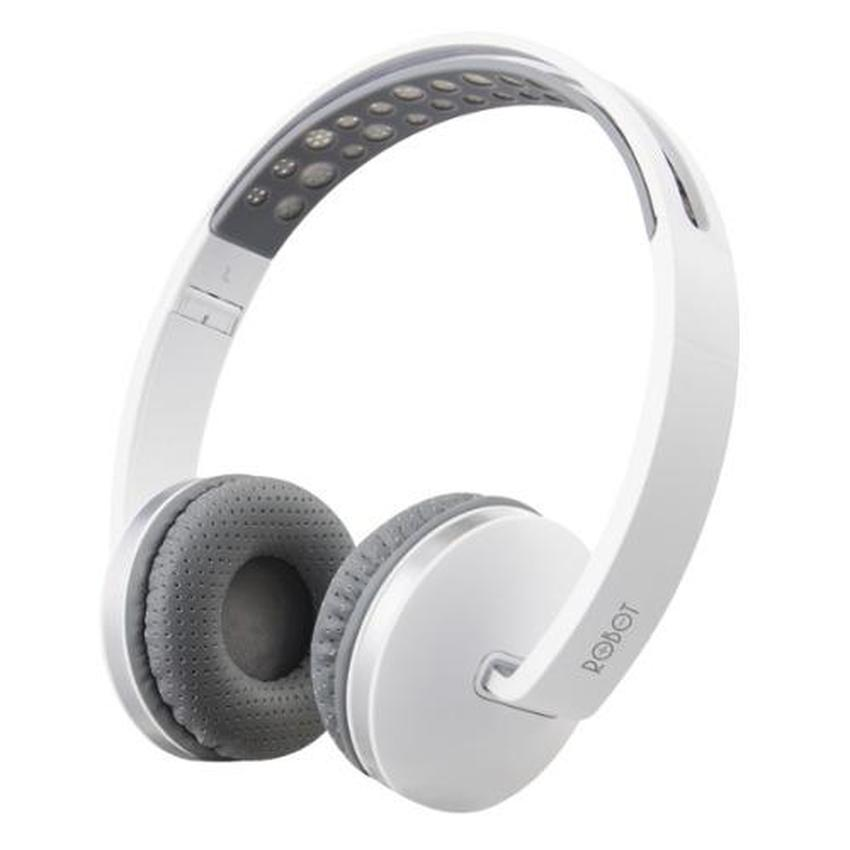 2566_robot_rhp01_foldable_stereo_wired_headphone_headset__white_1.jpg