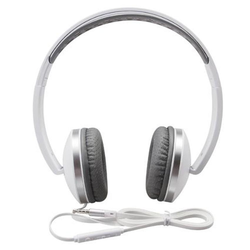 2566_robot_rhp01_foldable_stereo_wired_headphone_headset__white_2.jpg