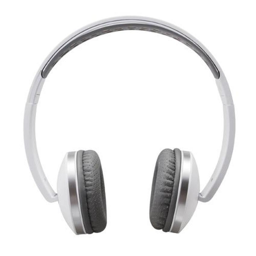 2566_robot_rhp01_foldable_stereo_wired_headphone_headset__white_3.jpg