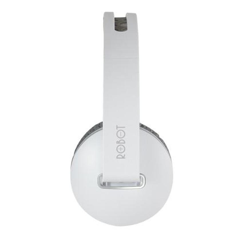 2566_robot_rhp01_foldable_stereo_wired_headphone_headset__white_4.jpg