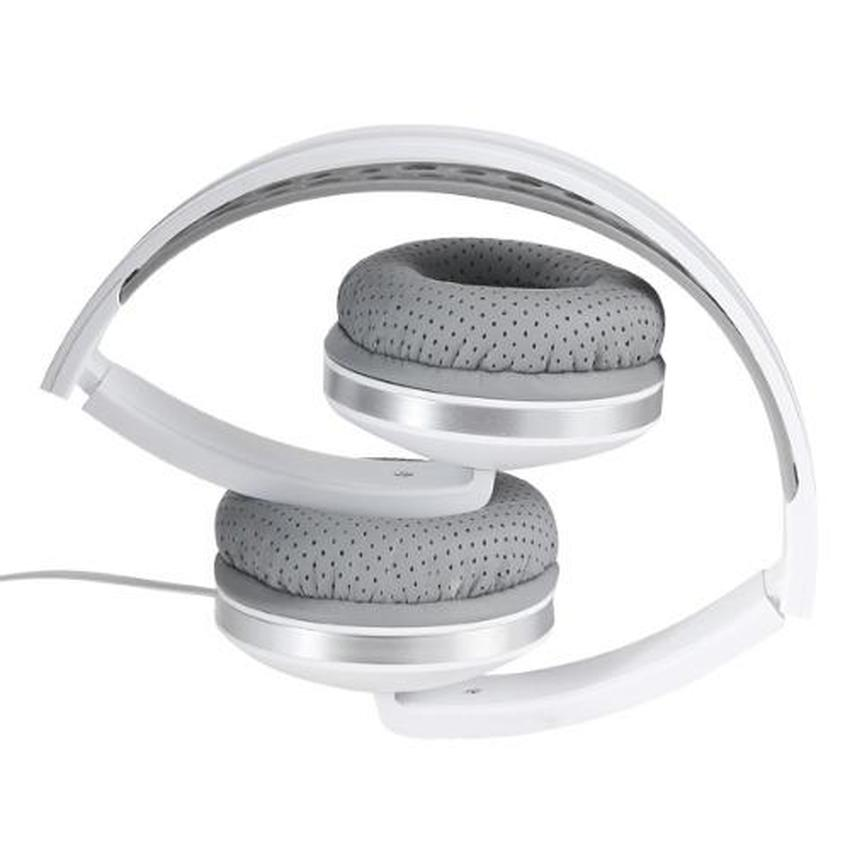 2566_robot_rhp01_foldable_stereo_wired_headphone_headset__white_5.jpg