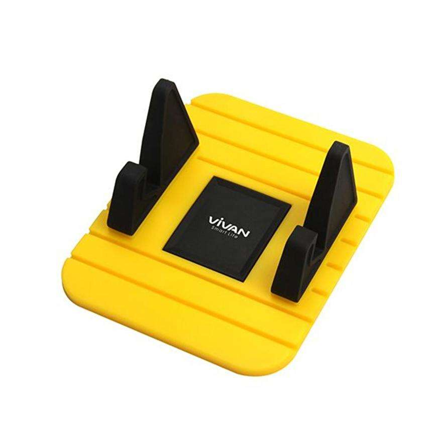 2752_vivan_car_holder_chd01_silicane_antislip_car_stent_yellow_black_1.jpg