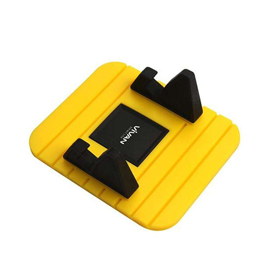 2752_vivan_car_holder_chd01_silicane_antislip_car_stent_yellow_black_2.jpg