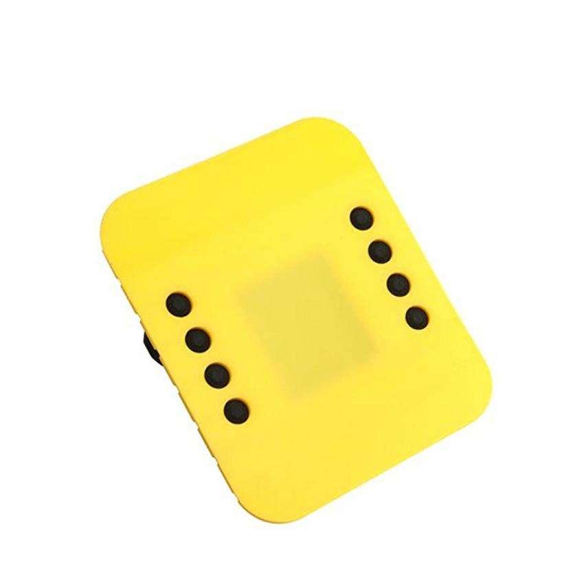 2752_vivan_car_holder_chd01_silicane_antislip_car_stent_yellow_black_3.jpg