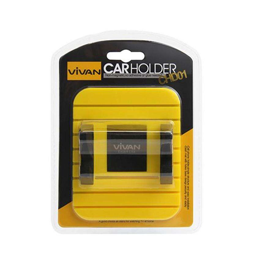 2752_vivan_car_holder_chd01_silicane_antislip_car_stent_yellow_black_5.jpg
