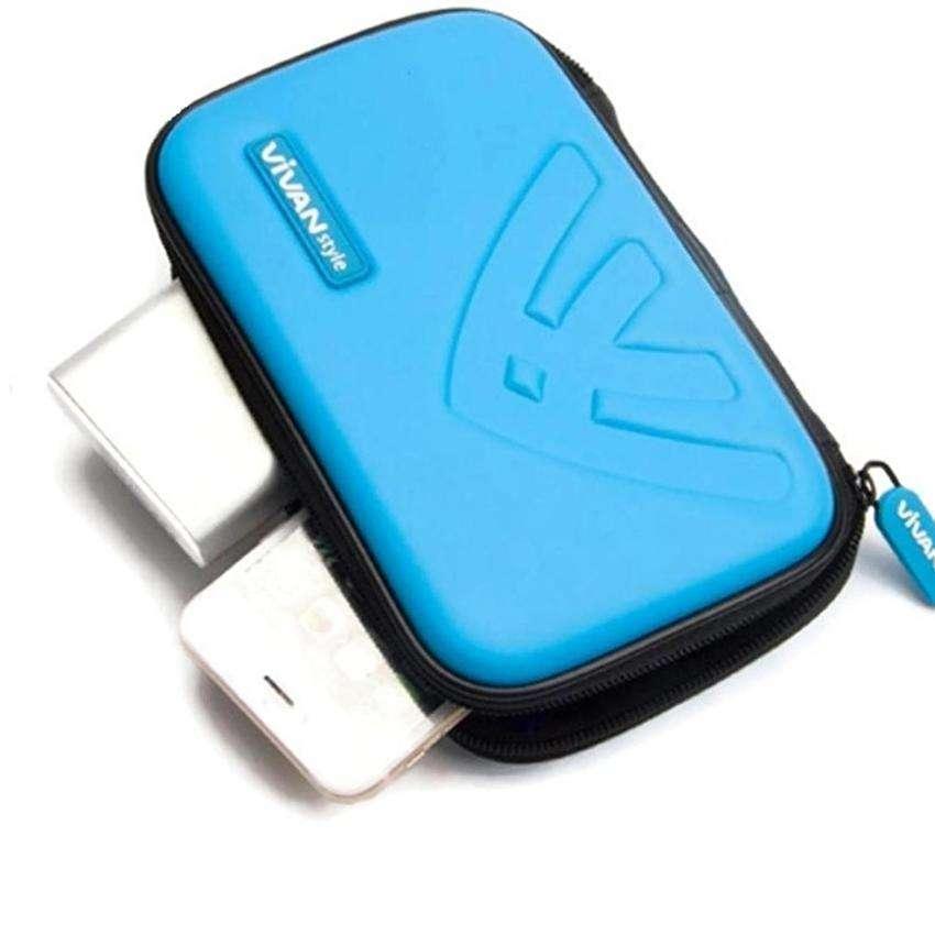 2847_vivan_vbge01_eva_hard_case_for_digital_gadgets_blue_3.jpg
