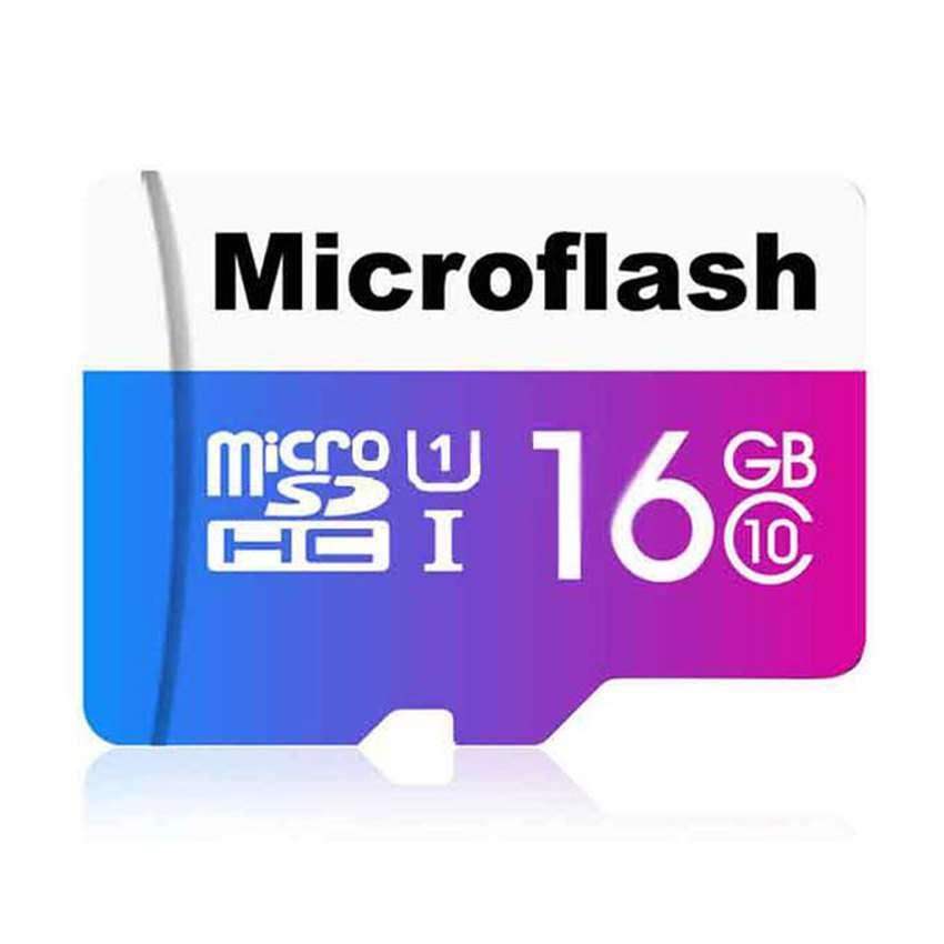 2849_microflash_16g_class_10_70mbs_micro_sd_sdhc_tf_card_1.jpg