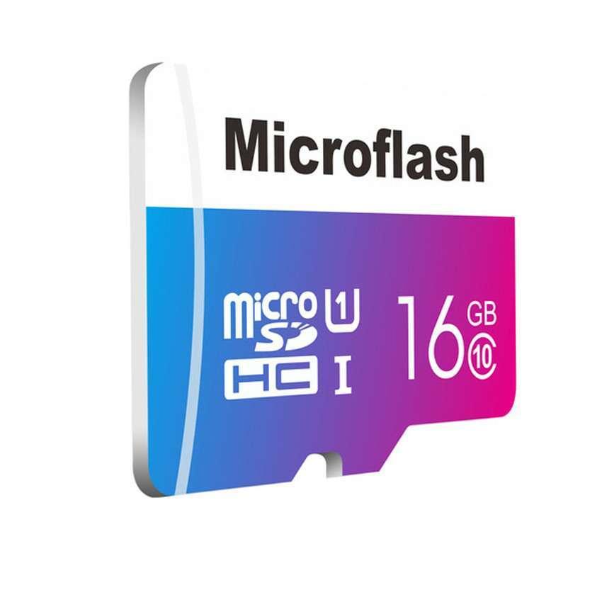 2849_microflash_16g_class_10_70mbs_micro_sd_sdhc_tf_card_2.jpg