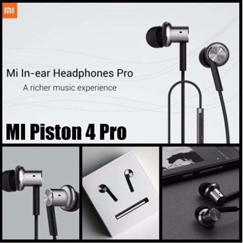 2934_xiaomi_piston_4_hybrid_headset_earphone_1.jpg