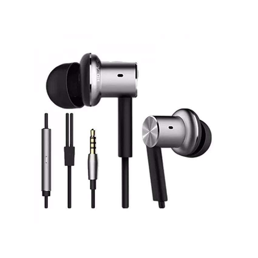2934_xiaomi_piston_4_hybrid_headset_earphone_2.jpg