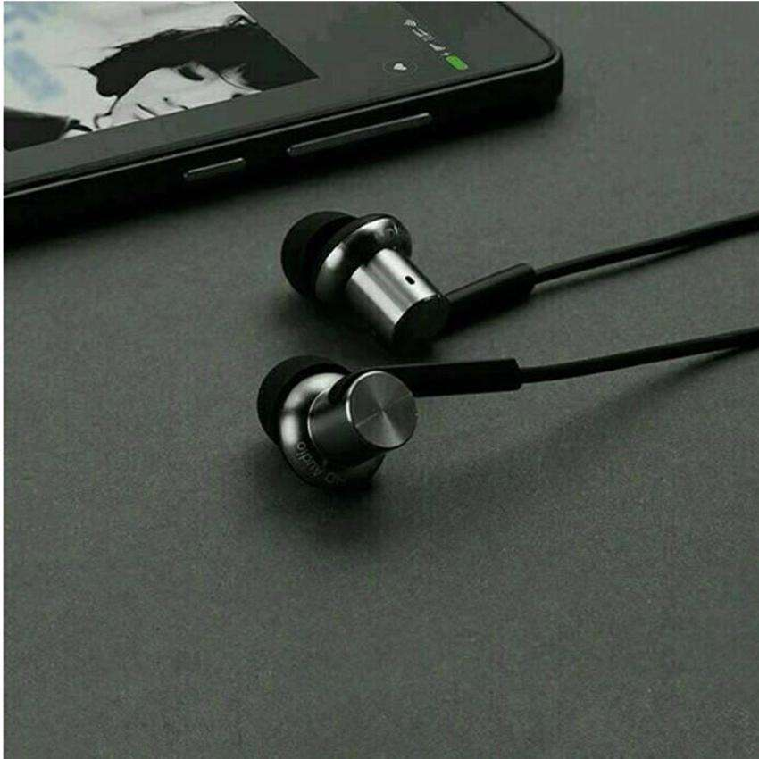 2934_xiaomi_piston_4_hybrid_headset_earphone_3.jpg