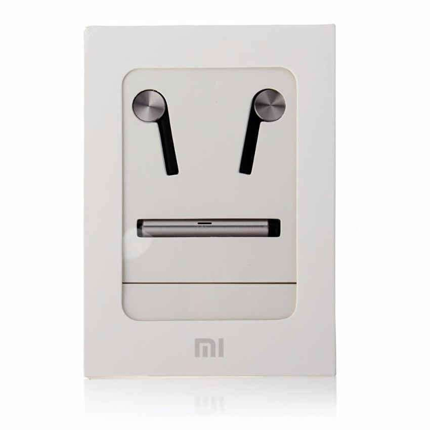 2934_xiaomi_piston_4_hybrid_headset_earphone_4.jpg