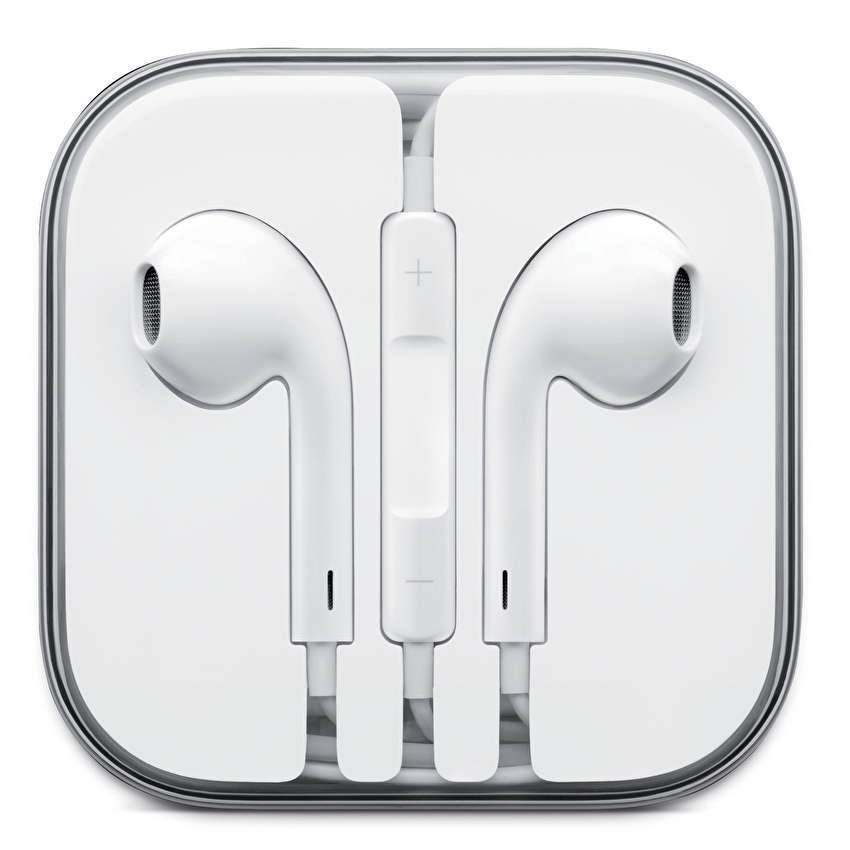 2940_apple_earpod_oem_for_iphone_567__ipad__ipod_1.jpg