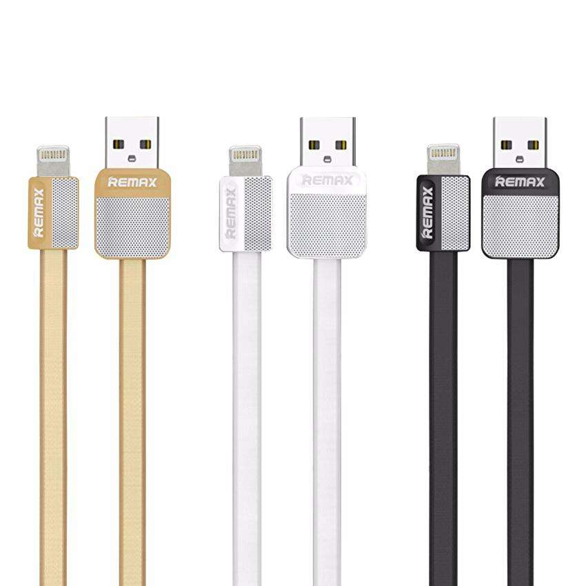 2947_remax_platinum_data_cable_rc044i_usb_apple_lightning_cable_1_meter_1.jpg