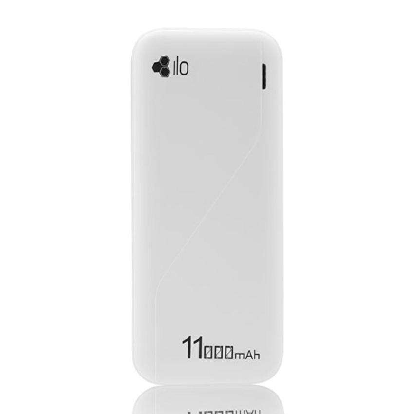 3152_hippo_powerbank_ilo_f2_11000_mah__bonus_phone_holder_usb_led_touch_pen_3.jpg