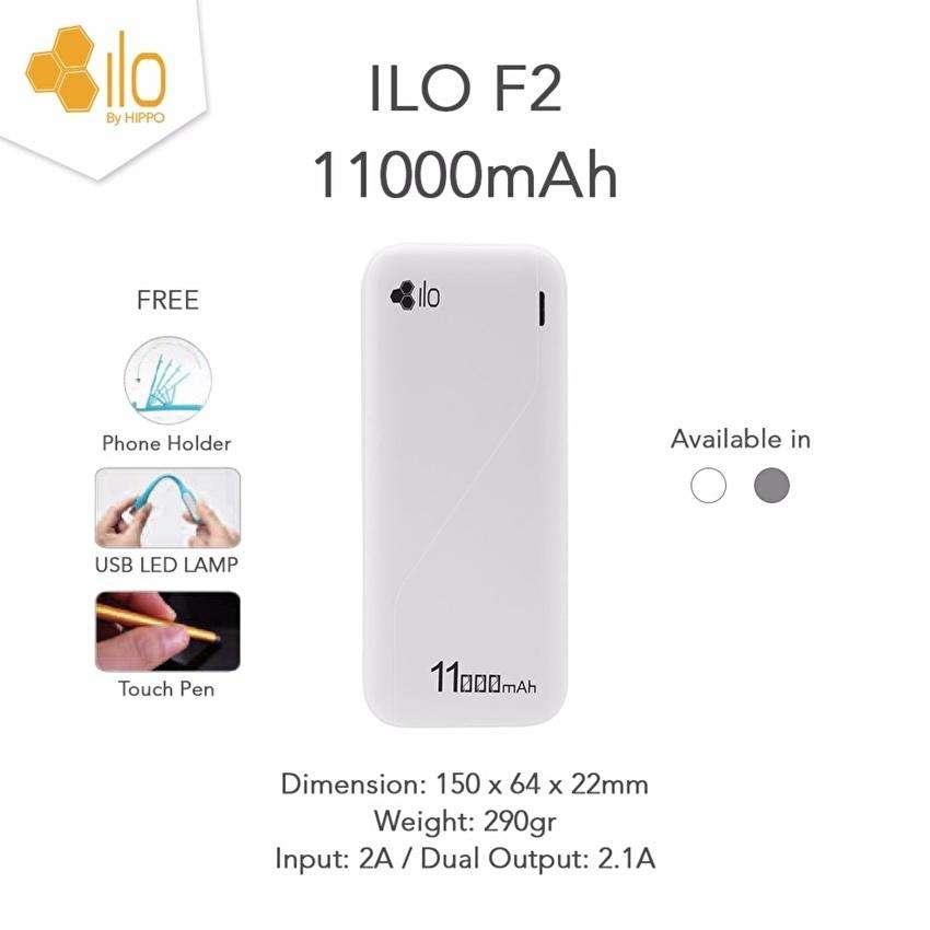 3152_hippo_powerbank_ilo_f2_11000_mah__bonus_phone_holder_usb_led_touch_pen_5.jpg