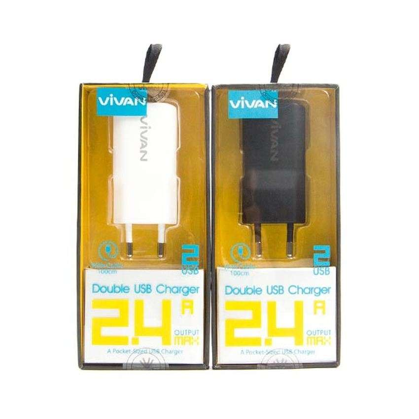 3199_vivan_adapter_charger_2_usb_power_cube_with_micro_cable_white_3.jpg