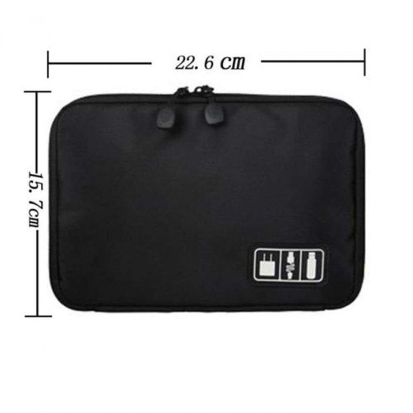 3438_sinkha_gadget_organizer_bag__black_5.jpg