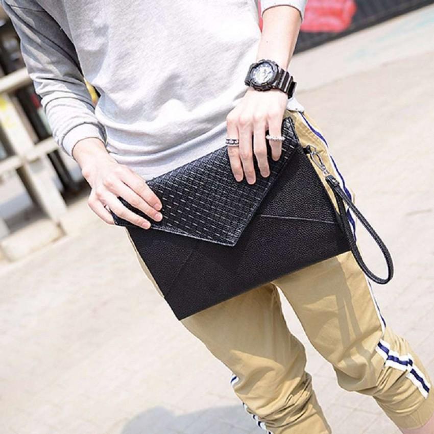 3561_pee_men_leather_clutch_handbag__tas_genggam_pria_1.jpg