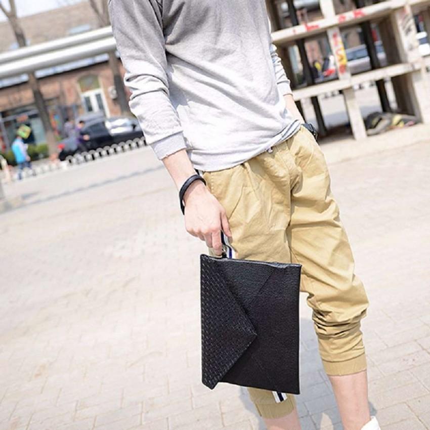3561_pee_men_leather_clutch_handbag__tas_genggam_pria_2.jpg