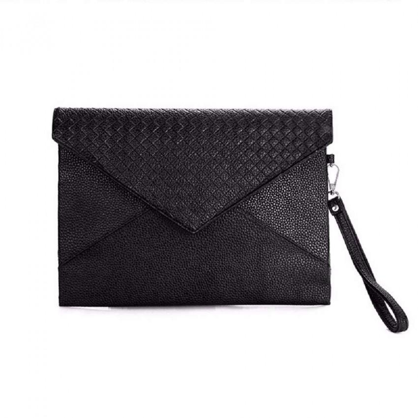 3561_pee_men_leather_clutch_handbag__tas_genggam_pria_3.jpg