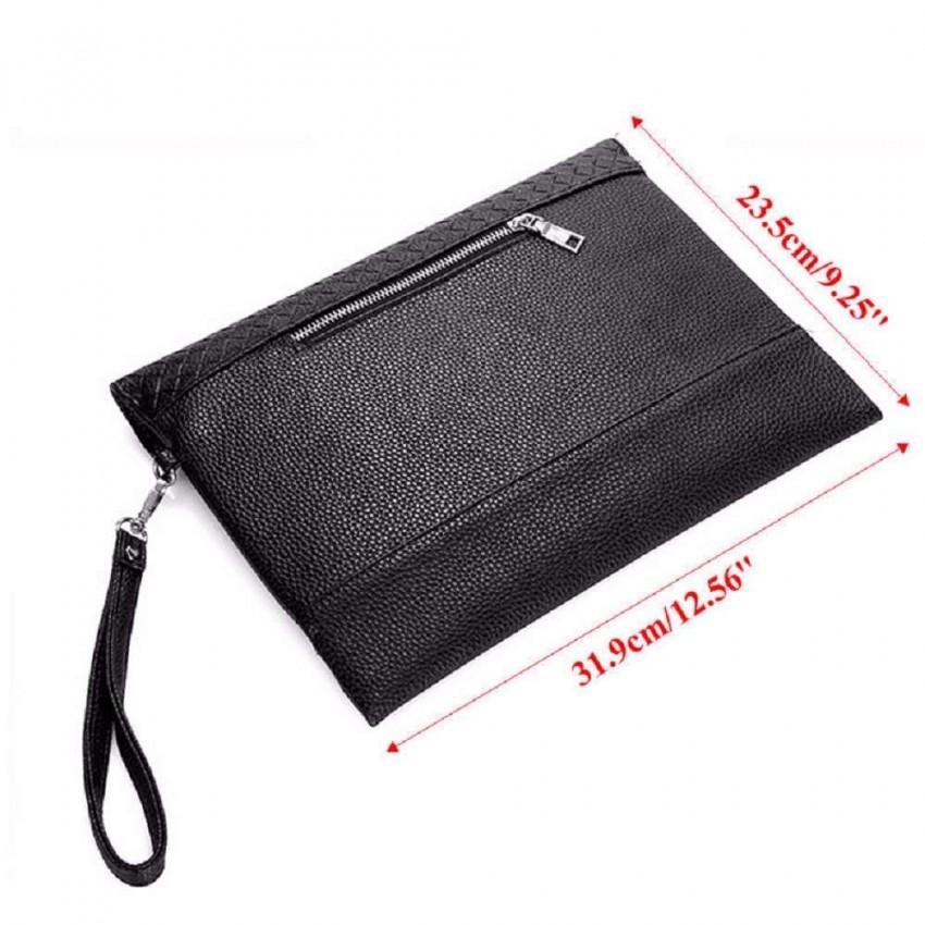 3561_pee_men_leather_clutch_handbag__tas_genggam_pria_4.jpg