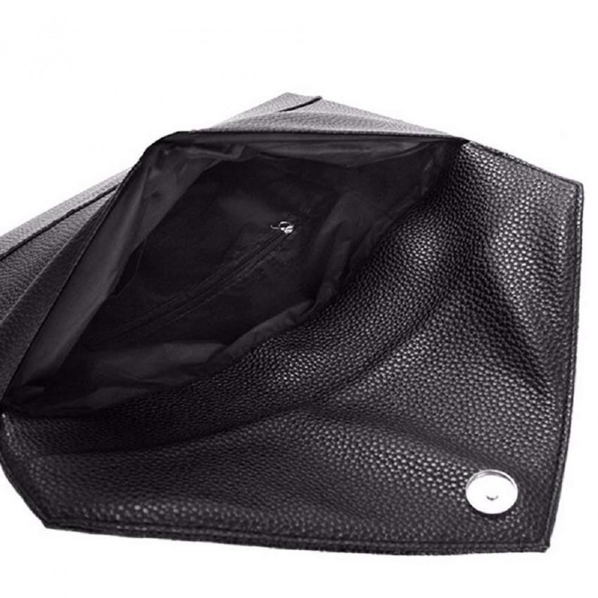 3561_pee_men_leather_clutch_handbag__tas_genggam_pria_5.jpg