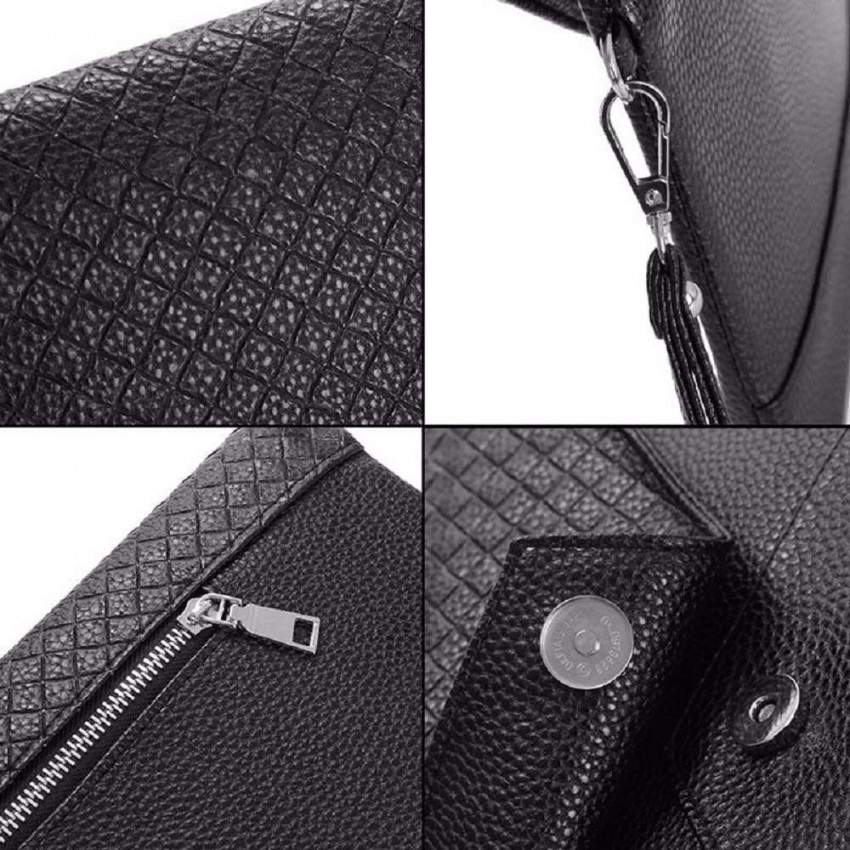 3561_pee_men_leather_clutch_handbag__tas_genggam_pria_6.jpg