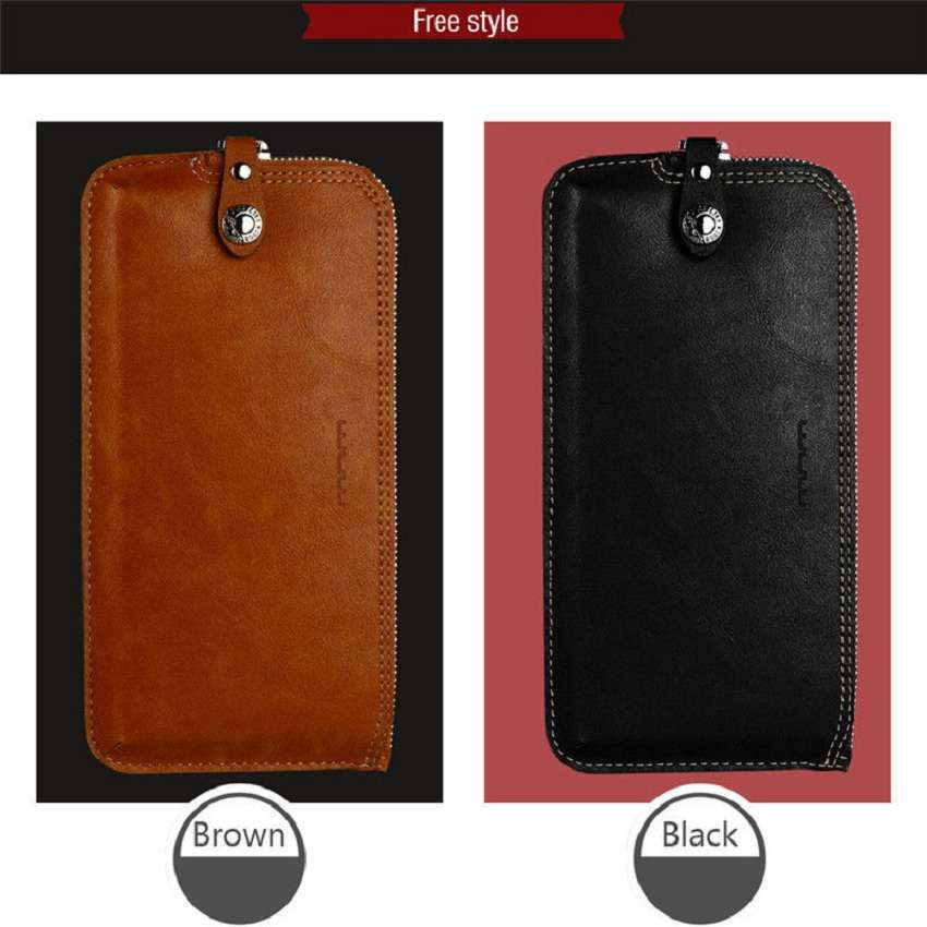 3562_mnm_luxury_smartphone_leather_phone_pouch_wallet_55_inch_1.jpg