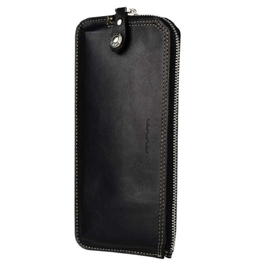 3562_mnm_luxury_smartphone_leather_phone_pouch_wallet_55_inch_2.jpg