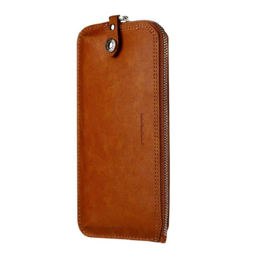 3562_mnm_luxury_smartphone_leather_phone_pouch_wallet_55_inch_3.jpg