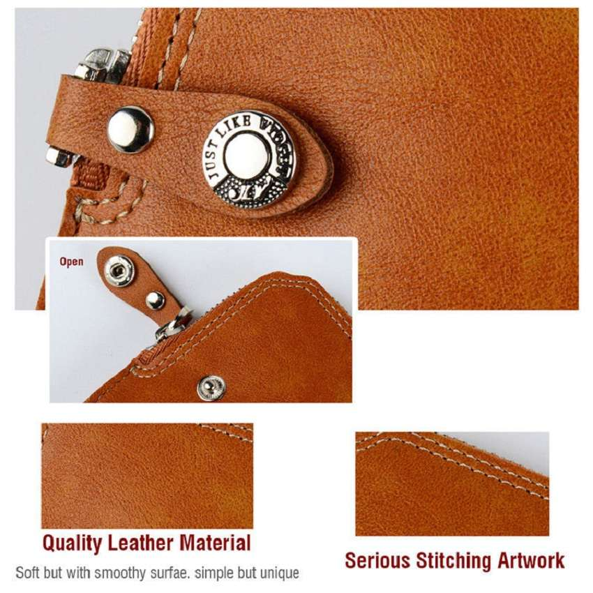 3562_mnm_luxury_smartphone_leather_phone_pouch_wallet_55_inch_5.jpg
