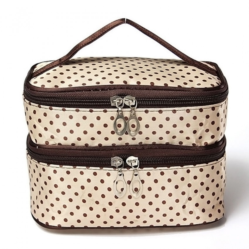 662-Z1HYw-multifunction-bag-organizer-brown.jpg