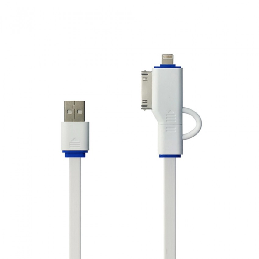 723_romix_3_in_1_data_charge_cable__white_1.jpg
