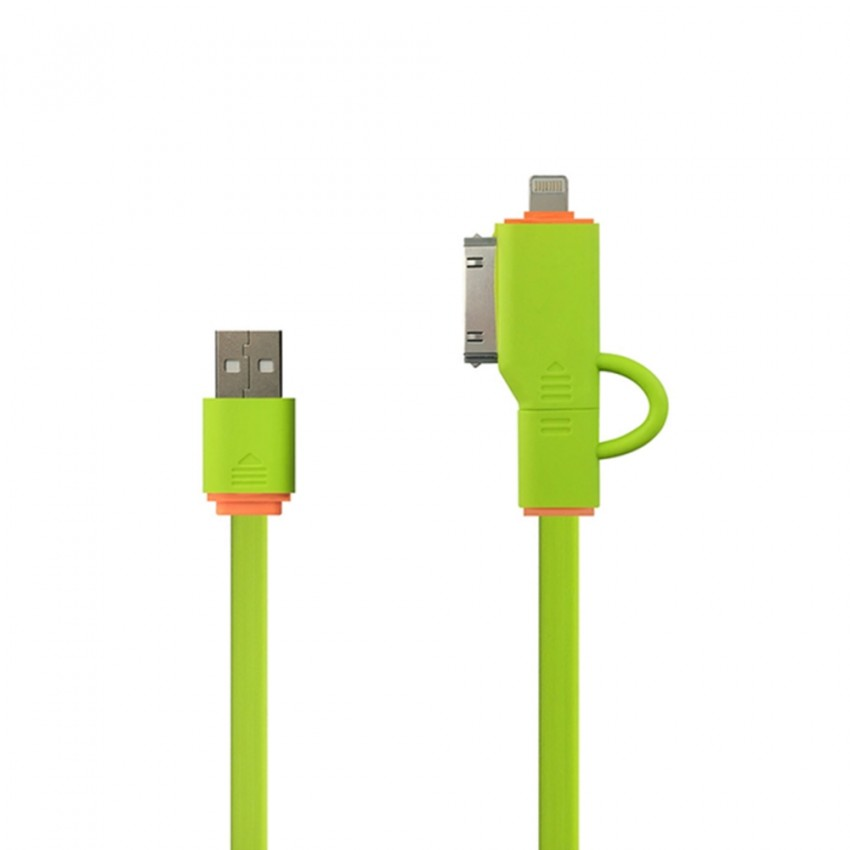 724_romix_3_in_1_data_charge_cable__green_1.jpg