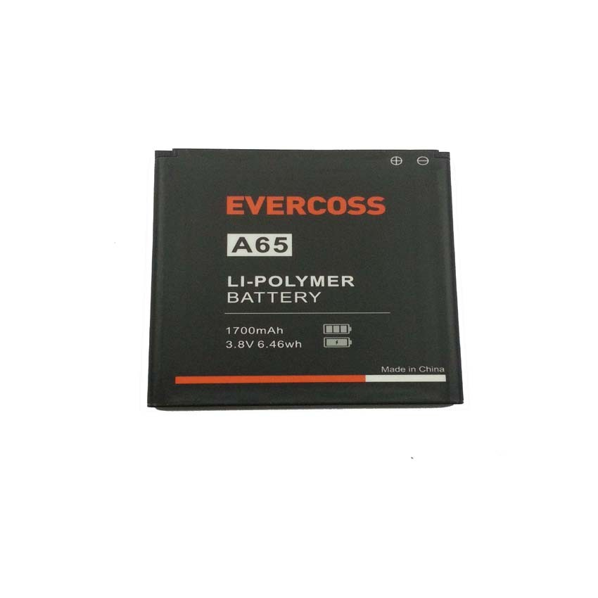 203-5Rrrq-battery-evercoss-android-one-x-a65.jpg